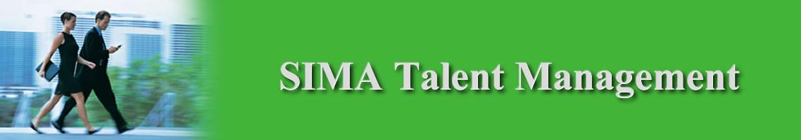 Key Talent